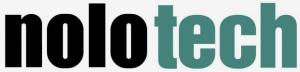 nolotech-620x149